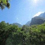 Living like a Truku in the Magnificent & Beautiful Realm of the Taroko Gorge