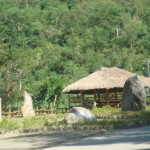 66 Pavilions and Countless Hospitality of the Indigenous People in Cayamavana